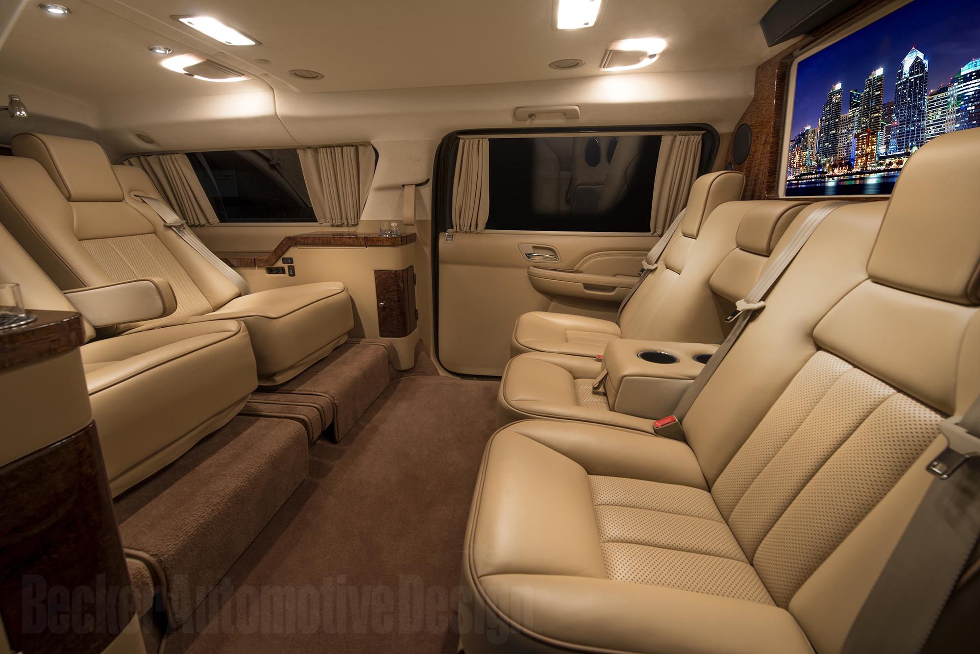 cadillac escalade 2015 interior customized. your time is most valuable asset cadillac escalade 2015 interior customized g