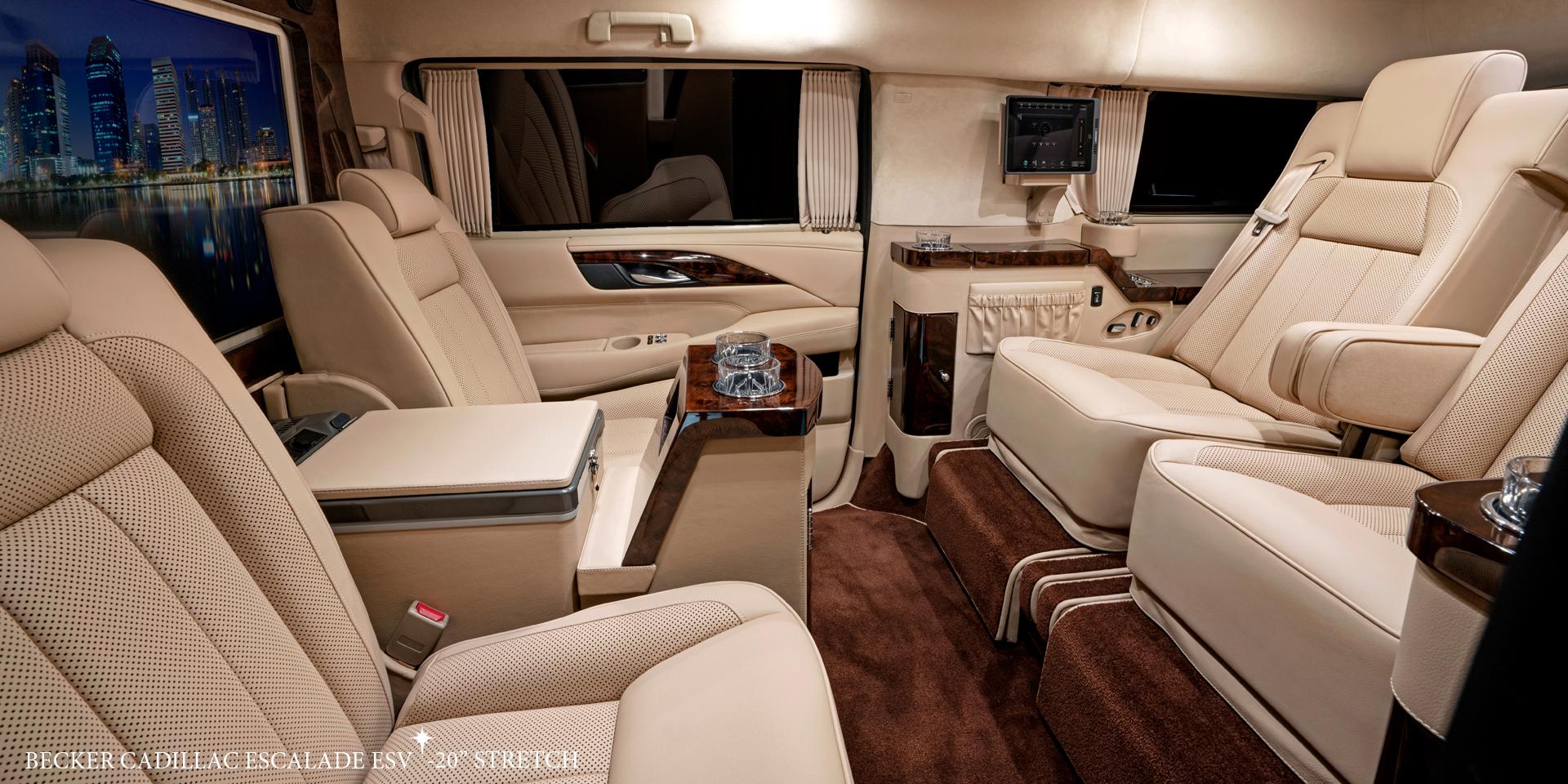 Custom Car Seats Houston