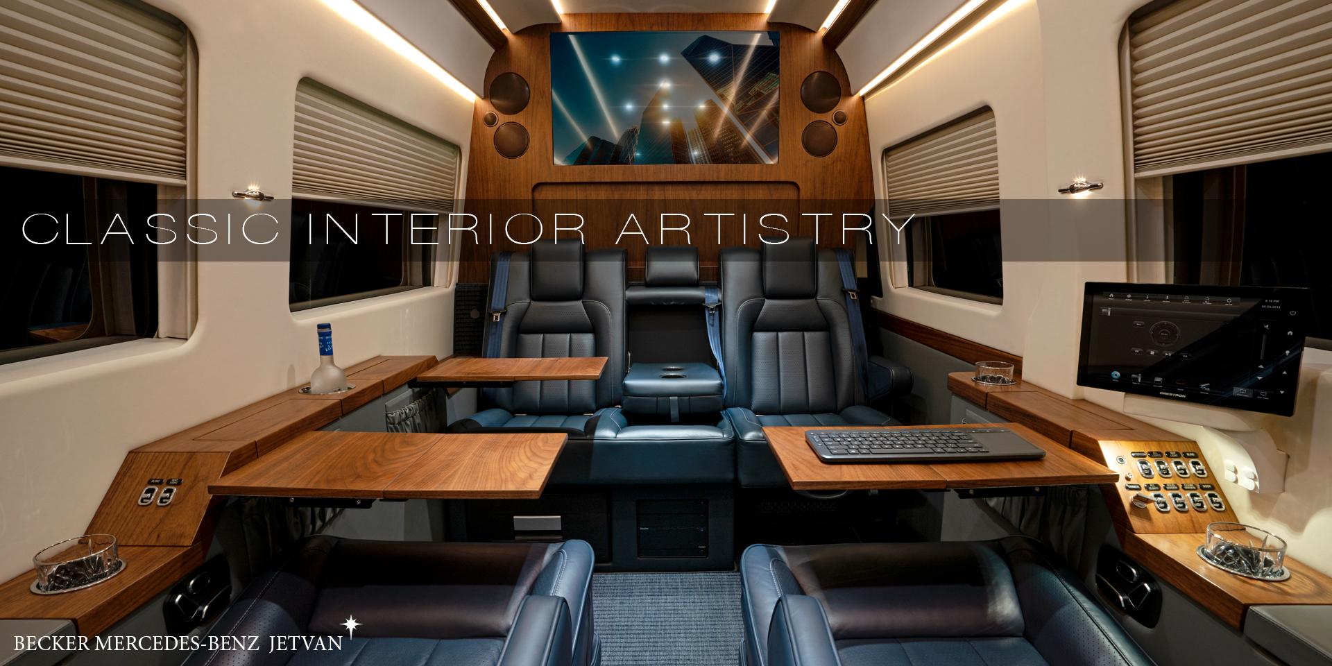 cadillac escalade 2015 interior customized. cadillac escalade esv 2015 interior customized